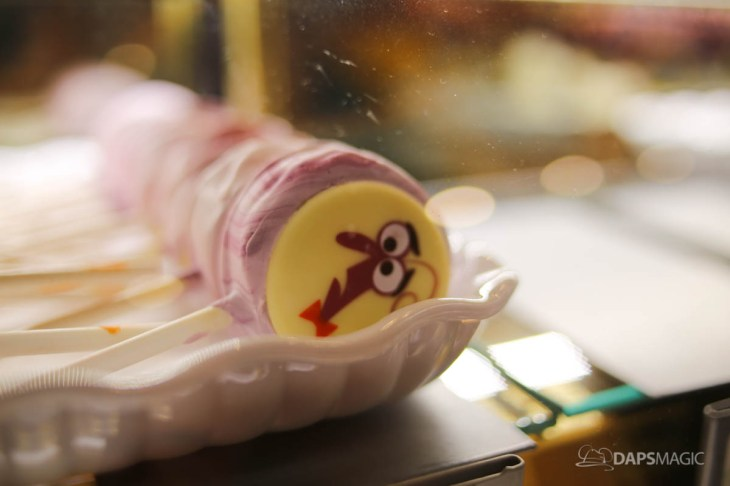 Bing Bong's Sweet Stuff Opening Day-44