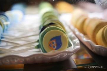 Bing Bong's Sweet Stuff Opening Day-52