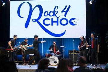 ROCK4CHOC 2018-136