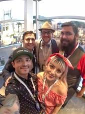 2018 Taste of Downtown Disney-14