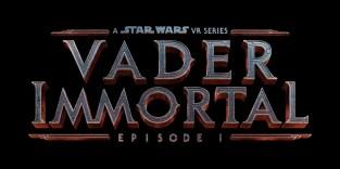 vader-immortal-logo