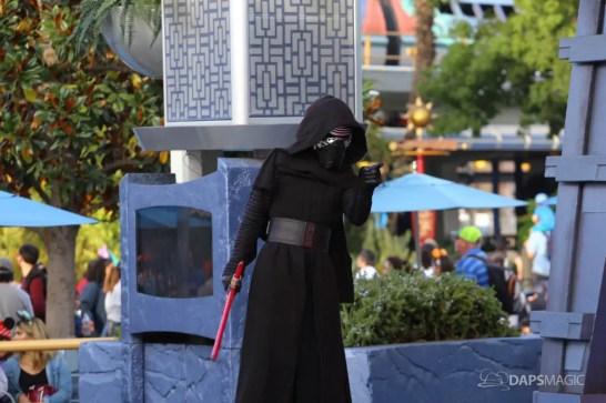 Jedi Training - Trials of the Temple-22