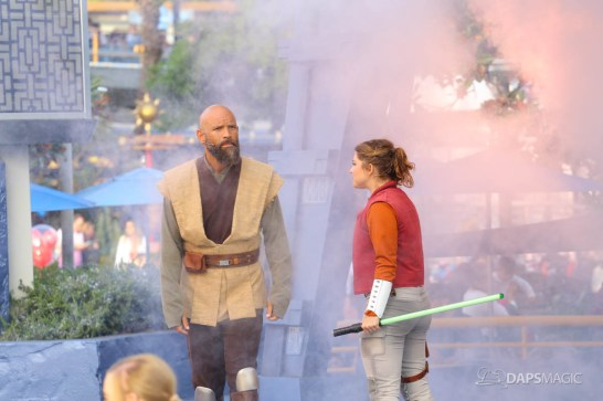 Jedi Training - Trials of the Temple-44
