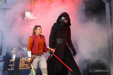 Jedi Training - Trials of the Temple-61