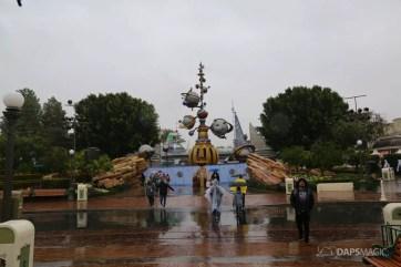Rainy Day at the Disneyland Resort-25