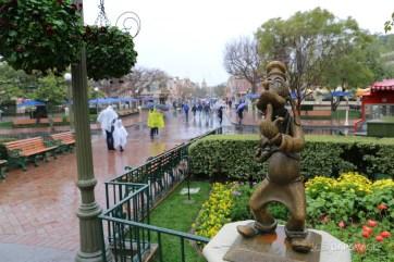 Rainy Day at the Disneyland Resort-43