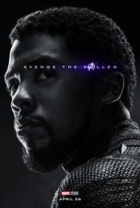 AvengersEndgame_Online Char_AvengeHonor Series_BlkPanther_v1_Lg