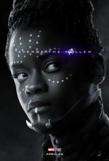 AvengersEndgame_Online Char_AvengeHonor Series_Shuri_v1_Lg