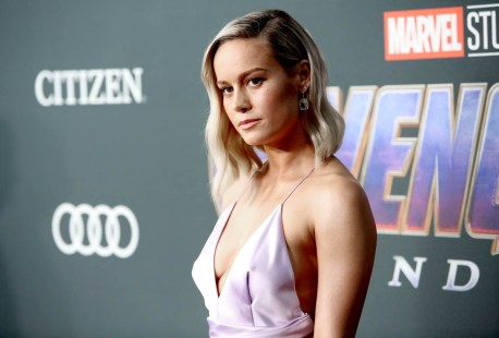 AVENGERS- ENDGAME World Premiere-175