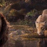 Disney's THE LION KING Reveals Extended TV Spot & Advanced Ticketing Details