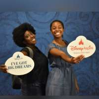 Disney Aspire Marks an Incredible Life-Changing First Year