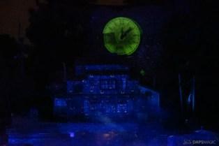 HauntedMansion50Event-45