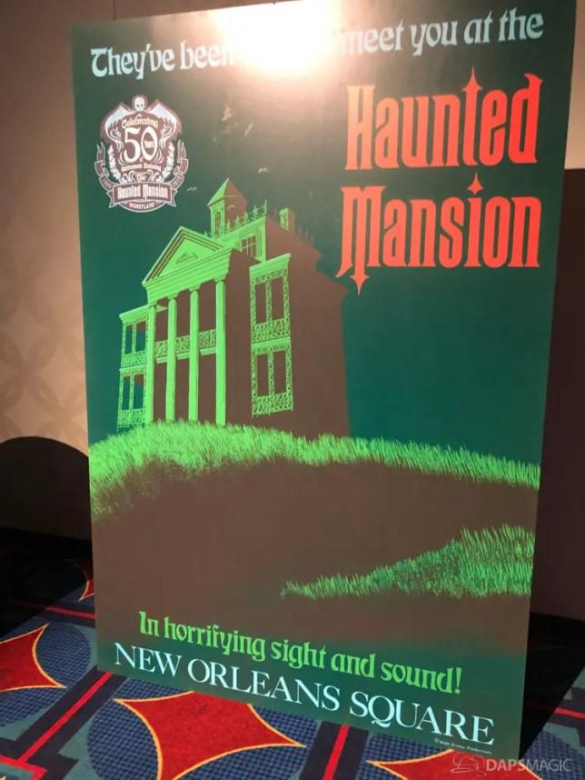 HauntedMansion50Event-7