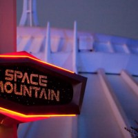 Disneyland to Test Pilot FastPass Program in Tomorrowland