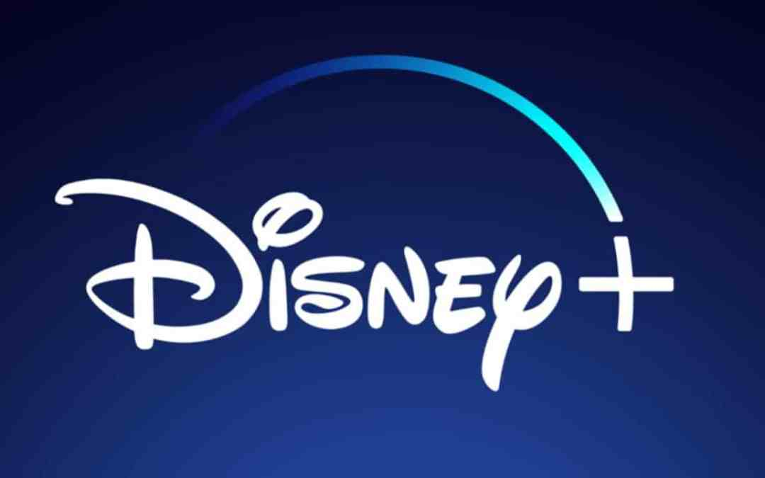 Here's What's Coming to Disney+ in April!