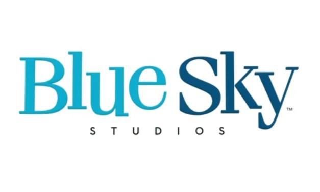 Blue Sky Studios Being Shut Down by Disney