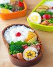 6 Rekomendasi Makanan Sehat Untuk Si Kecil