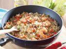 resep nasi goreng hongkong istimewa ala resto