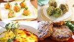 5 Menu Makanan Komplet Balita 2 Sampai 6 Tahun