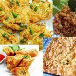 5 Resep Indomie Untuk Bisnis Kuliner
