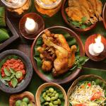 Masakan Indonesia Populer dan di Sukai Wisatawan, berikut Resepnya
