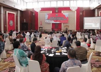 foto : HUmas Kab Bandung