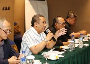 Foto: Humas  Pemkot Bandung