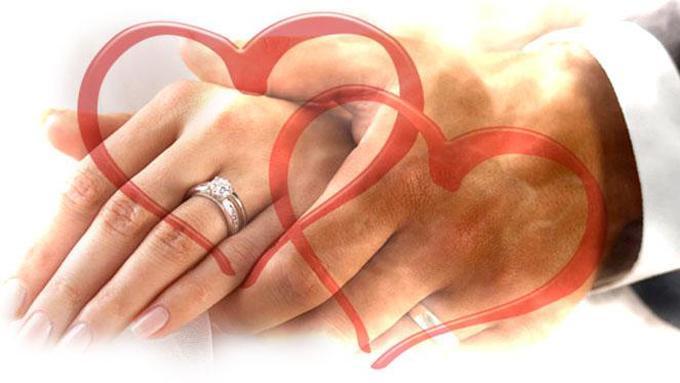 Ilustrasi: Fimela.com