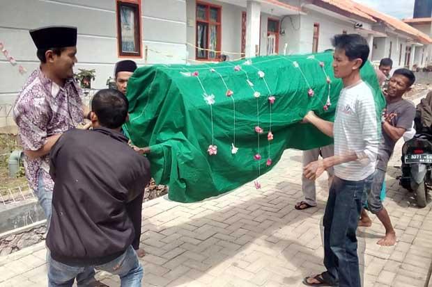 Foto: galamedianews.com