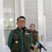 Gubernur Jawa Barat, Ridwan Kamil (Foto: Ardian Resco/dara.co.id)