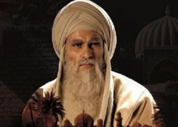 Imam Ahmad bin Hambal ulama hadis dan fikih. (Foto: repro.Suaramuhammadiyah/inews.id)