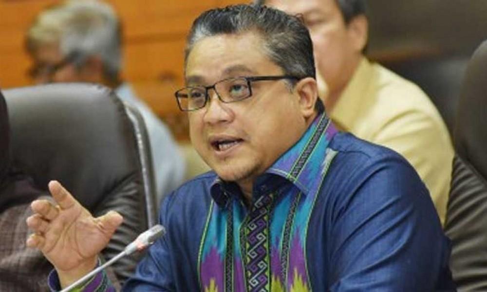 Wakil Ketua Komisi X DPR RI Dede Yusuf (Foto: carapandang)