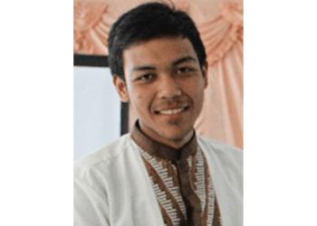 Ahmad Taufik