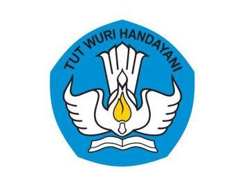 Ilustrasi Tut Wuri Handayani (Foto: Kompas.com)