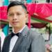 Taufiq Rohman (foto : Nanang Yudi/dara.co.id)