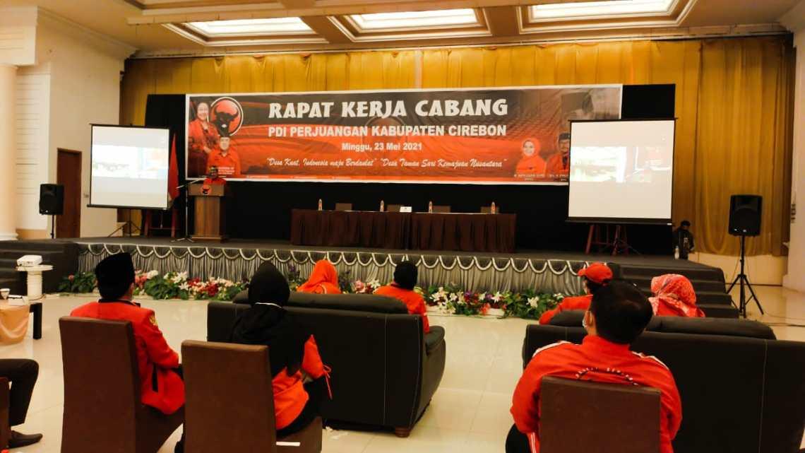 Foto: Bambang Setiawan/dara.co.id)