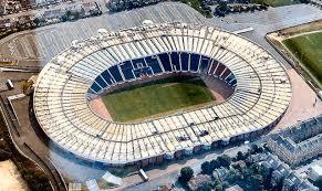 Stadion Hampden Park, Glasgow jadi Venues Piala Eropa 2020 (Foto : wikiwand.com)