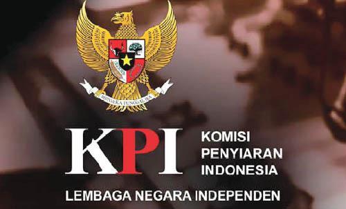 Komisi Penyiaran Indonesia (Foto: Kompasiana)