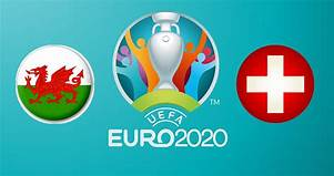 Timnas Wales akan berhadapan dengan Swiss di Stadion Olimpiade Baku, Azerbaijan pada laga penyisihan Grup A Piala Eropa 2020. Laga akan berlangsung, Sabtu (12/6/2021) pukul 20.00 WIB.(Foto : pialaeuro.id)