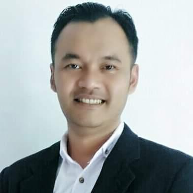 Payus Riksa Waluya, Calon Kepala Desa Pamekaran Kecamatan Soreang