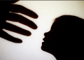 Ilustrasi kekerasan terhadap anak (Foto: Tribunnews)