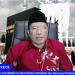 Muhammad Kece. /Tangkapan layar YouTube/galamedianews.com