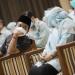 Bupati Bandung, Dadang Supriatna selalu pakai masker (Foto: Humas Pemkab Bandung)