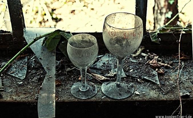 cristallerie_du_val_saint_lam_1_20120509_1309368667