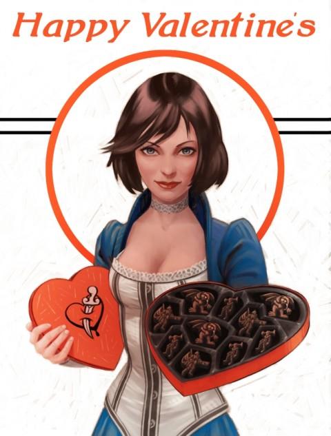 bi_valentinescard-480x633