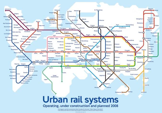 Map_Rail-Transport_Annie mole