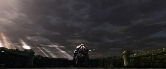 Dark Souls_1