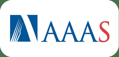 الجمعية الأمريكية لتقدم العلوم