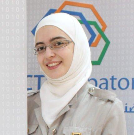 Sana Hawasly