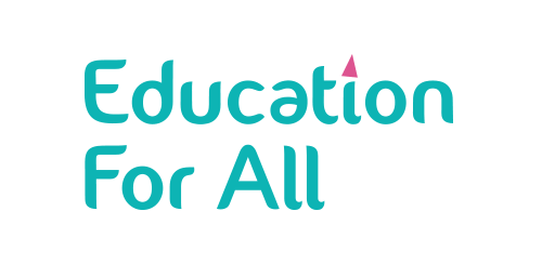 Eduaction for All